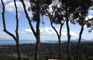 Photo 1 - Villa Melolia