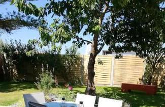 Foto 1 - Casa a Le Vivier-sur-Mer