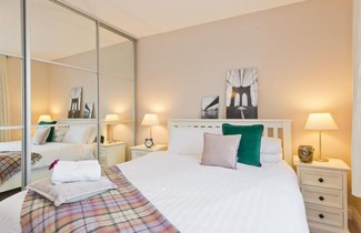 Foto 1 - Broc House Suites
