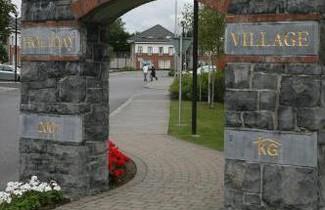 Photo 1 - Glasan Holiday Village