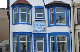 Foto 1 - Blackpool Lodge Apartments