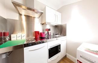 Photo 1 - Apartments Inn London Lancaster Gate