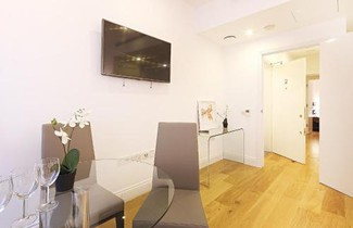 Photo 1 - LCS Oxford Street Apartments