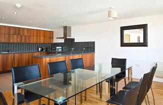 Photo 1 - Staycity Aparthotels Duke Street