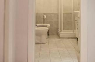 Foto 1 - Casa Paglietta