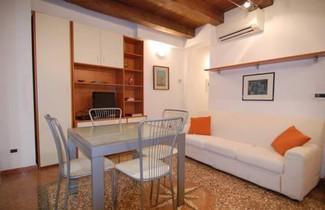 Santo Stefano Apartments 1