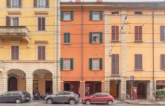 Foto 1 - Santo Stefano Apartments
