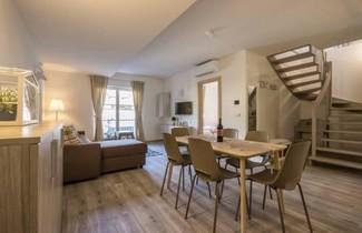 Foto 1 - Tivoli Apartments