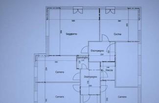Foto 1 - La casa di Armando