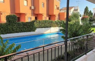 Photo 1 - Agua Marina 1 Apartments Casasol