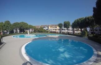 Villaggio Riviera 1