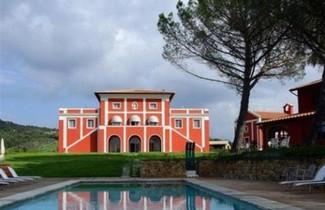 Foto 1 - Hotel Country Villas Fattoria Le Guardiole