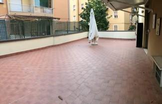 TL Appartamenti Murri 1