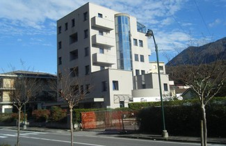 Photo 1 - Residence Vezzoli
