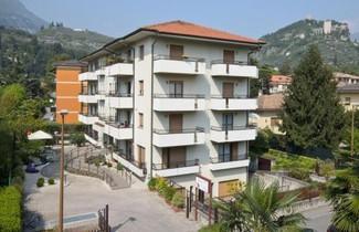 Foto 1 - Residence La Porta Del Cuore