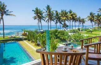 Photo 1 - Bali Diamond Estates & Villas
