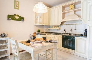 Photo 1 - Apartment in Sirmione mit schwimmbad