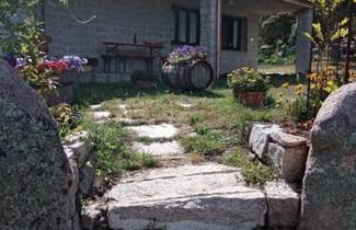 Photo 1 - Apartment in Tempio Pausania