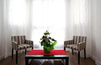Photo 1 - BarcelonaForRent Tucson Suites