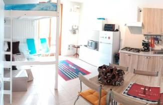Foto 1 - Apartment in Varzo