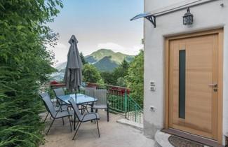 Foto 1 - House in Altopiano della Vigolana