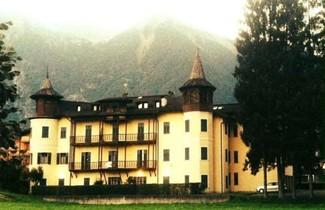 Foto 1 - Apartment in Giustino