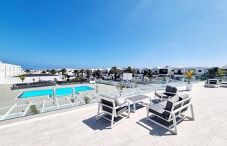 Photo 1 - Apartment in Teguise mit privater pool