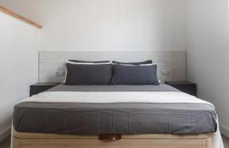 Foto 1 - Apartment in Valencia