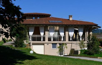Photo 1 - House in Monticelli Brusati with terrace