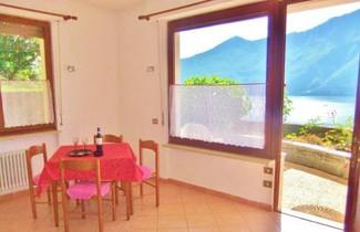Foto 1 - Haus in Maccagno con Pino e Veddasca mit terrasse