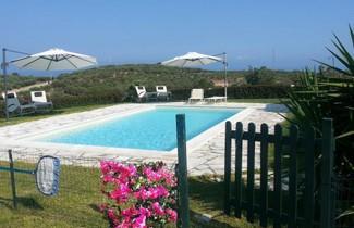 Photo 1 - Haus in Rodì Milici mit schwimmbad