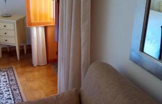 Photo 1 - Apartment in Terme Vigliatore