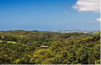 Foto 1 - Aloha Ohana