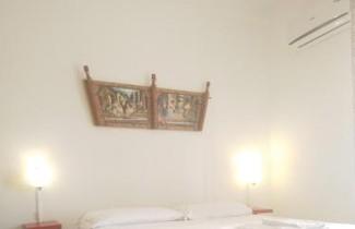Photo 1 - Apartment in Cefalù mit terrasse