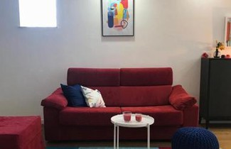 Foto 1 - Haus in Trapani