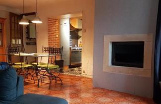 Foto 1 - Casa en Vandoeuvre-lès-Nancy con terraza