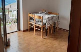 Foto 1 - Apartment in Tenna