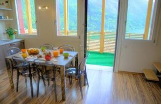Photo 1 - Apartment in Molveno