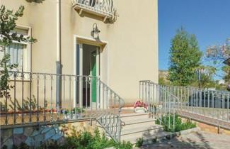 Foto 1 - Apartment in Salemi mit terrasse