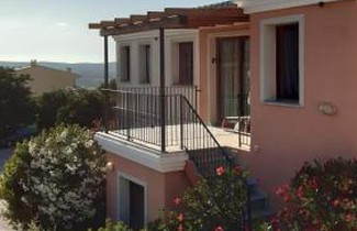 Photo 1 - House in Tempio Pausania with terrace