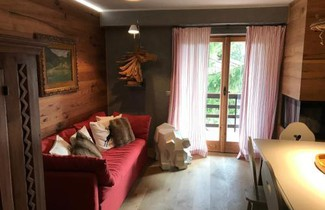 Photo 1 - Apartment in Ponte di Legno