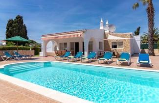 Photo 1 - Villa in Lagoa mit schwimmbad