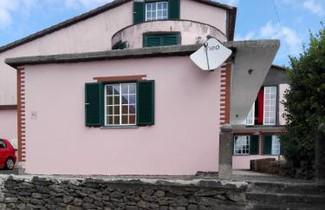 Photo 1 - Apartment in Santa Cruz das Flores