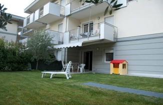 Photo 1 - Haus in Nago-Torbole mit privater pool
