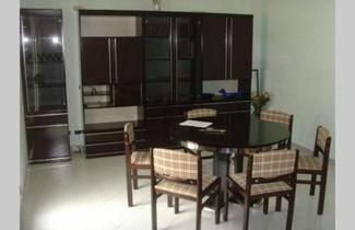 Photo 1 - Apartment in Salaparuta mit terrasse