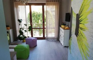 Photo 1 - Apartment in Idro with terrace