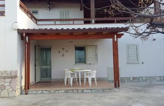 Photo 1 - Haus in Alcamo mit terrasse
