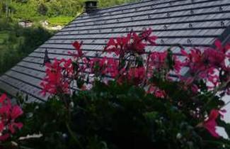 Foto 1 - Apartment in Baceno mit terrasse