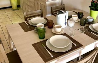 Photo 1 - Apartment in Pescantina with terrace