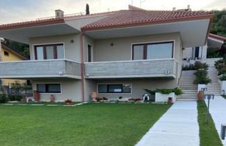Photo 1 - Villa in Sant'Ambrogio di Valpolicella with terrace
